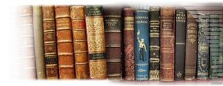Православная литература. Оптом и в розницу. Цены издателей.