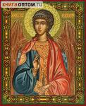 Икона Ангел - Хранитель