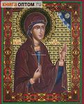 Икона Святая мученица Дария Римская