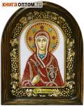 Икона Святая мученица Анастасия