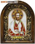 Икона Святой Апостол Петр