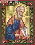 Икона Апостол Петр