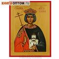 Икона св. равноап. царица Елена