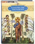 Благочестие апостольское