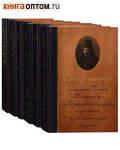 Святитель Иннокентий, архиепископ Херсонский. Сочинения в 6-ти томах