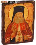 Икона под старину святитель Лука Крымский