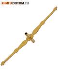 Поплавок для лампад (10см)