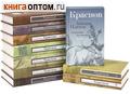 Собрание сочинений в 10-ти томах. П. Н. Краснов